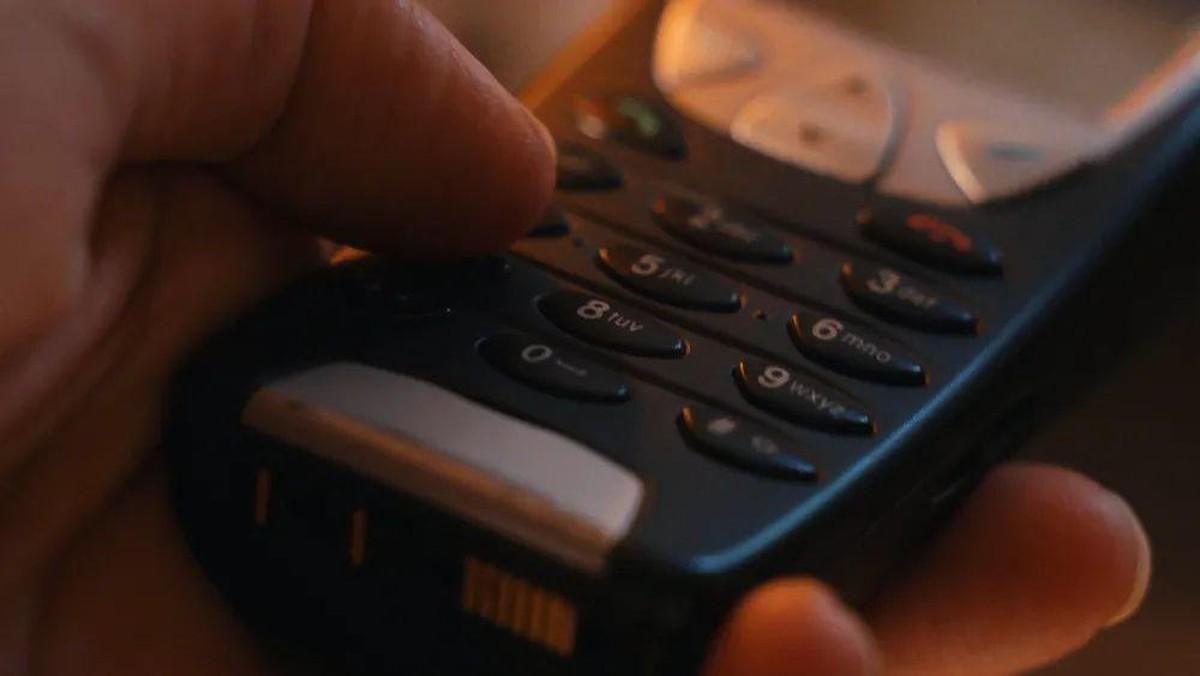 Nokia đang làm gì để khôi phục vinh quang xưa? ảnh 4