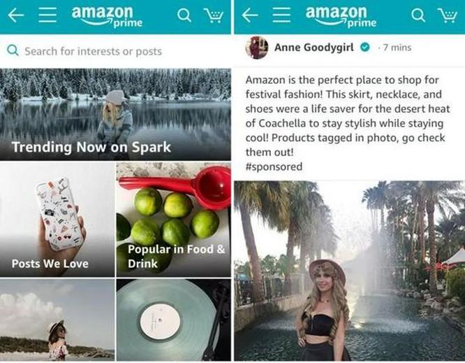 Đế chế 2000 tỉ USD: Những thương vụ thất bại kinh điển trong 27 năm của Amazon ảnh 3