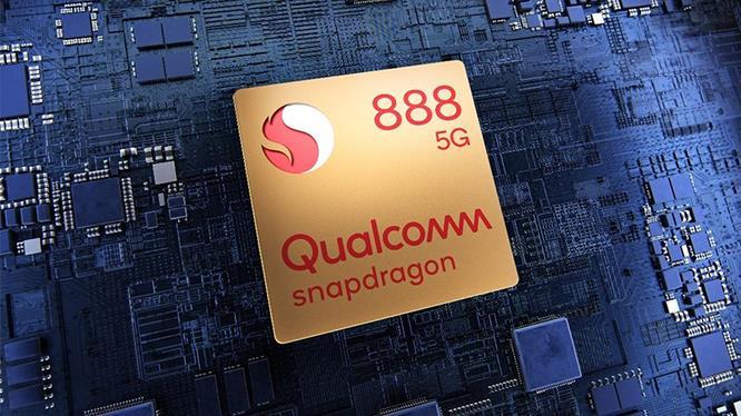 Từ Apple đến Xiaomi, nhiều gã khổng lồ công nghệ đang bị mắc kẹt với con chip ảnh 2