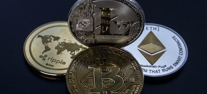 Các nền tảng giao dịch tiền điện tử đã quan tâm đúng mực đến dữ liệu cá nhân? ảnh 3