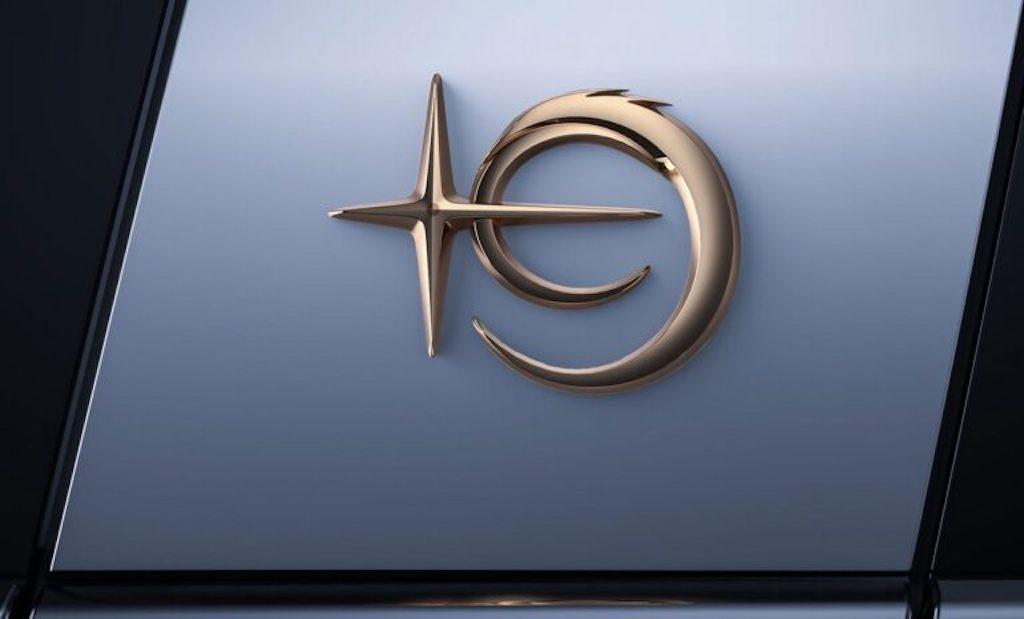 Cửa nào để xe siêu sang Trung Quốc Hongqi H9+ cạnh tranh với những Maybach hay Bentley? ảnh 10