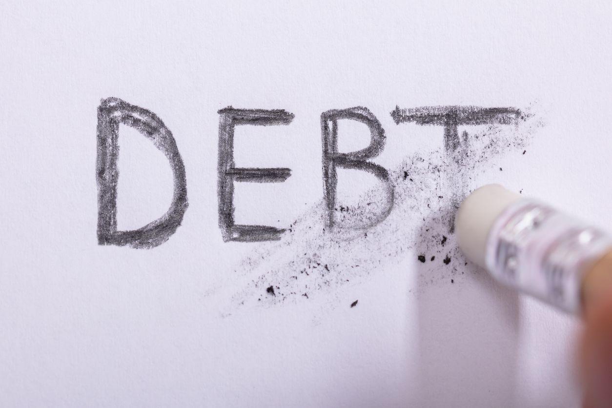 14 mẹo lập ngân sách thực tế cho cuộc sống hàng ngày của bạn - Ảnh 2.