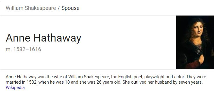 Sự giống nhau kỳ lạ giữa đại thi hào Shakespeare và chồng của ngôi sao Hollywood Anne Hathaway, một minh chứng hùng hồn cho hiện tượng song trùng đầy bí ẩn - Ảnh 3.