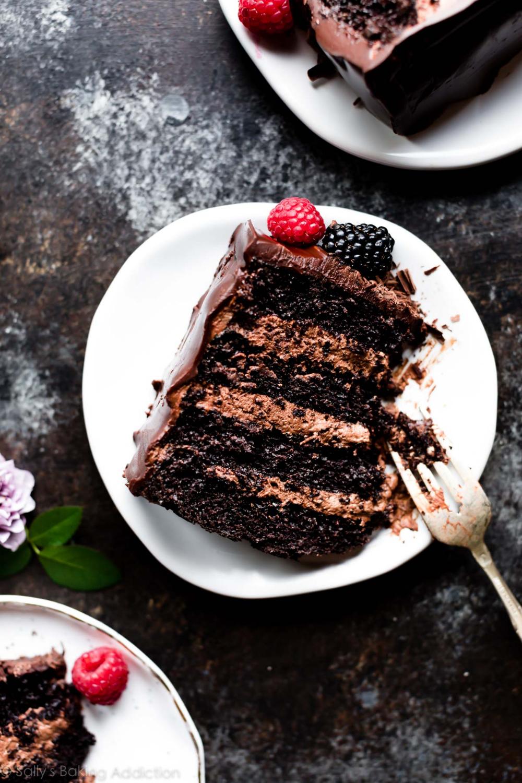 Ăn 5 loại thực phẩm sau vào bữa trưa thì bạn mãi không có được thân hình mi nhon khỏe khoắn, thậm chí cân nặng còn tăng mạnh - Ảnh 1.