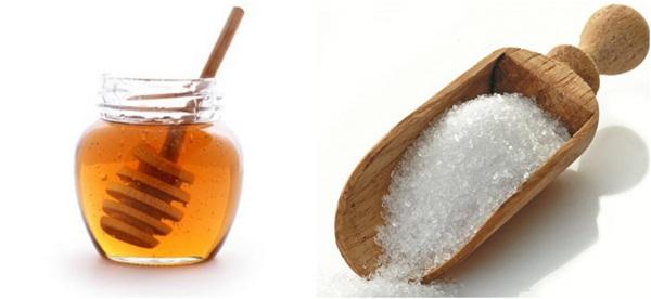 5 cách làm trắng da tay tại nhà từ nguyên liệu thiên nhiên - Ảnh 3.
