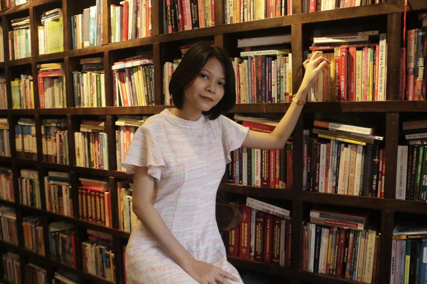 Đời sống sinh viên tại ký túc xá ở Hà Nội những ngày giãn cách - Ảnh 1.