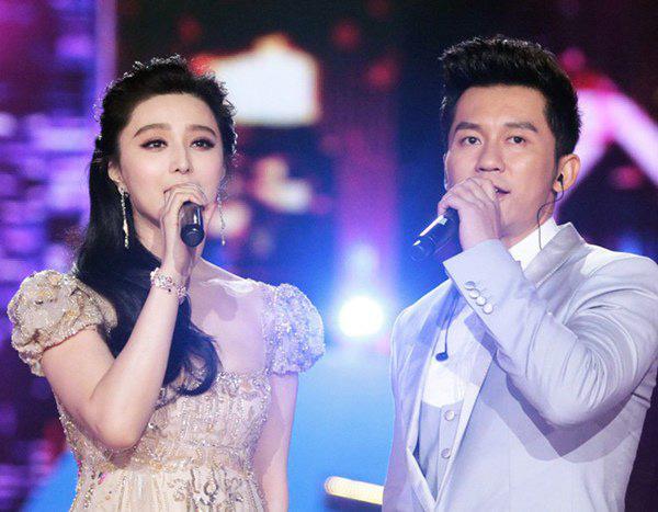 Sau Song Joong Ki, đến lượt nhà tân hôn của Phạm Băng Băng và Lý Thần bị phá bỏ - Ảnh 8.