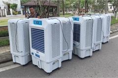 Chuyên gia sửa chữa điện lạnh chỉ ra 4 lưu ý cần nhớ khi bạn mua quạt điều hòa để không tiền mất tật mang
