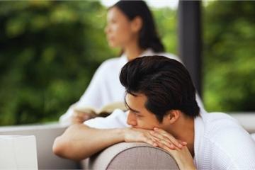 Đòi ly dị sau khi vợ cho con gái đi du lịch cùng cơ quan