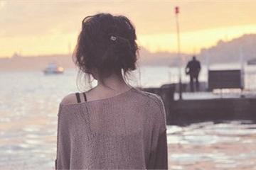 """Giải thoát khỏi nỗi ám ảnh cô đơn của cuộc sống """"chồng hờ vợ tạm"""""""
