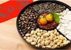 Sắm Tết 2021: Tất tật bí kíp lựa chọn, bảo quản các loại hạt khô nhâm nhi ngày Tết