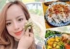 30 thực đơn bữa sáng tuyệt ngon khiến chồng con mê mẩn