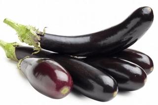 Người trồng cây mách 4 mẹo chọn cà tím