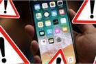 Cảnh báo 3 chiêu trò lừa đảo trúng thưởng qua điện thoại, mạng xã hội