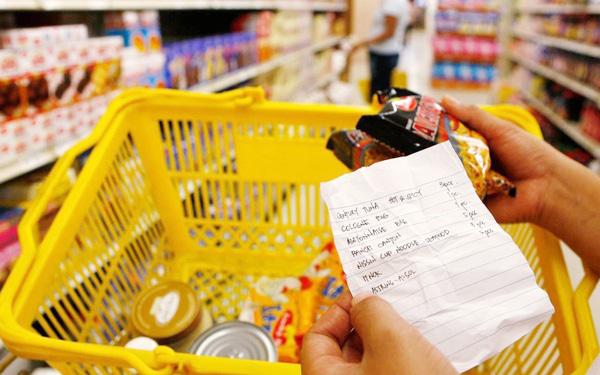 15 mặt hàng để được rất lâu, bạn mua số lượng lớn giúp hạn chế tần suất đi chợ