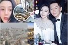Sau Song Joong Ki, đến lượt nhà tân hôn của Phạm Băng Băng và Lý Thần bị phá bỏ