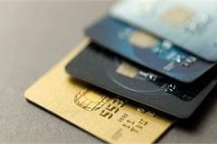 Ham 'mở thẻ ATM được tặng tiền', coi chừng  trở thành tội phạm