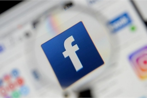 Facebook ra mắt công cụ mới hỗ trợ doanh nghiệp trò chuyện với khách hàng