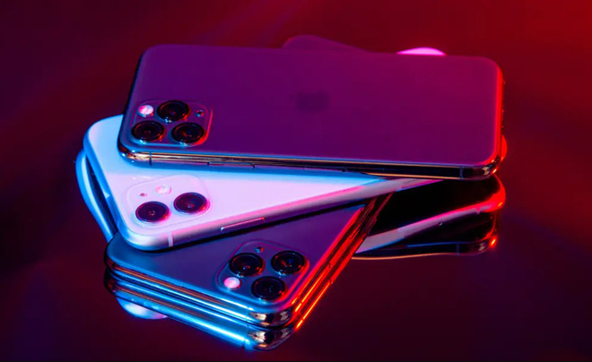 Việc loại bỏ cục sạc trên iPhone 12 đã nằm trong kế hoạch của Apple từ lâu - Ảnh 3.