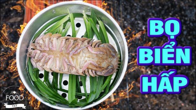 """Loại hải sản được cho là ngon hơn cả tôm hùm ở Việt Nam, vì hiếm có khó tìm nên được rao bán với giá """"đắt xắt ra miếng""""? - Ảnh 11."""