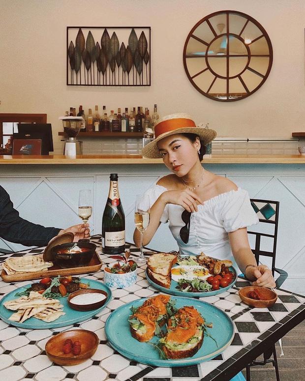 11 sự thật rùng mình khiến bạn nghĩ lại việc đi ăn nhà hàng - Ảnh 1.