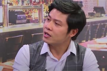"""Nhạc sĩ Nguyễn Văn Chung: Con bảo tôi """"con mệt quá, chắc không sống nổi"""""""