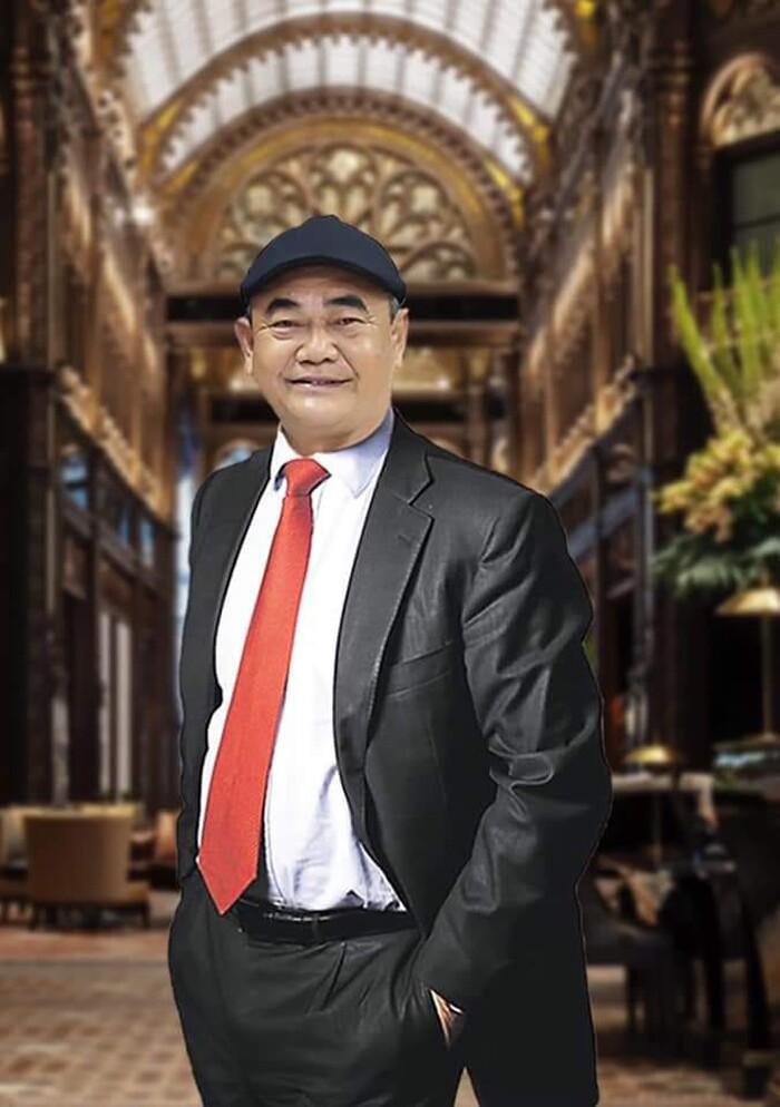 Cuộc sống nhà thuê, cơm hàng cháo chợ của NSND Việt Anh ở tuổi 63 và lý do không tái hôn - Ảnh 4.