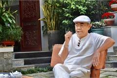 Cuộc sống nhà thuê, cơm hàng cháo chợ của NSND Việt Anh tuổi 63 và lý do không tái hôn