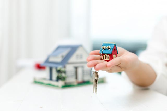 Người mua nhà đang gánh những khoản tiền nào? - Ảnh 2.