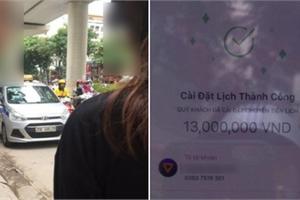 Bán vội iPhone XS Max, cô gái dính chiêu lừa 'siêu kinh điển'