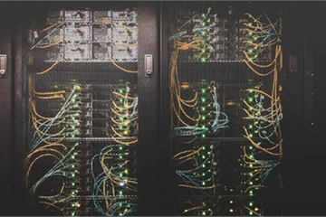 """Lộ diện danh tính hacker """"thánh vô hình"""" đứng sau chiến dịch hack diễn ra tại 44 quốc gia"""