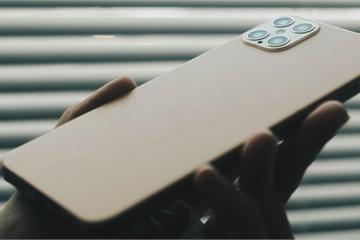 Cảnh giác với 'iPhone 12 Pro Max' hàng nhái chạy Android, giá 2.5 triệu đồng tại Việt Nam