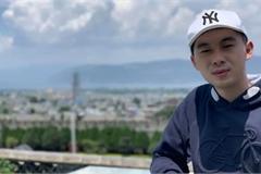 Huawei kích hoạt dự án thiên tài