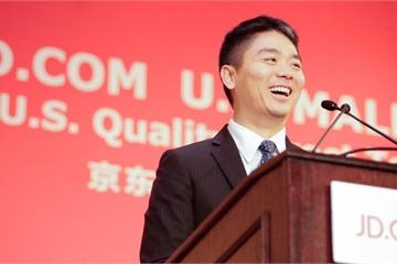"""Tỷ phú """"playboy"""" của Trung Quốc và khoản đầu tư bí ẩn vào một sàn thương mại điện tử đình đám ở Việt Nam"""