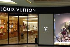 Việt Nam có 390 người siêu giàu, muốn gia nhập 1% người giàu nhất chỉ cần sở hữu 3,7 tỷ đồng