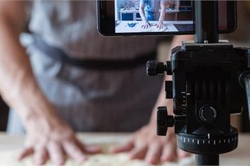 Trùm mafia bị bắt trong thời gian lẩn trốn vì đam mê lập kênh nấu ăn trên YouTube