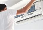Sai lầm lắp điều hòa dễ mắc phải khiến máy chạy vài ngày là hỏng, tiền điện tăng vọt