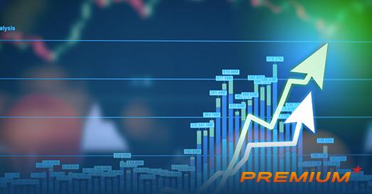 Đầu tư vào cổ phiếu công ty công nghệ Việt