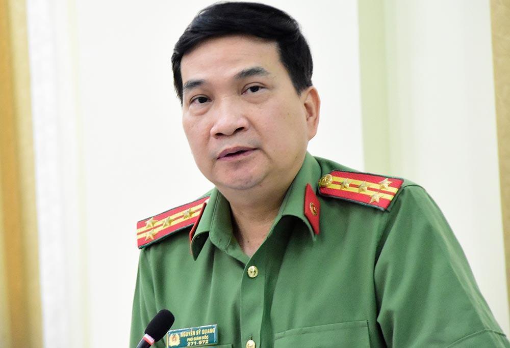 Người Sài Gòn cứ ra đường là sợ cướp-5
