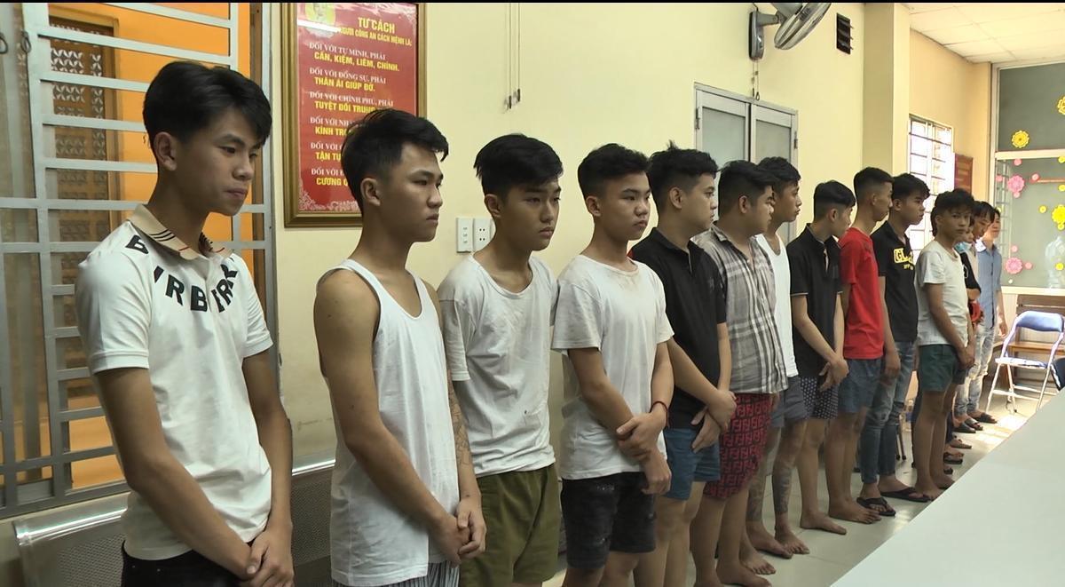 Người Sài Gòn cứ ra đường là sợ cướp-4