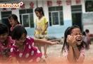 Những đứa trẻ bị bỏ lại phía sau xã hội Trung Quốc
