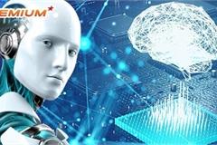 Công nghệ làm cho con người bất tử