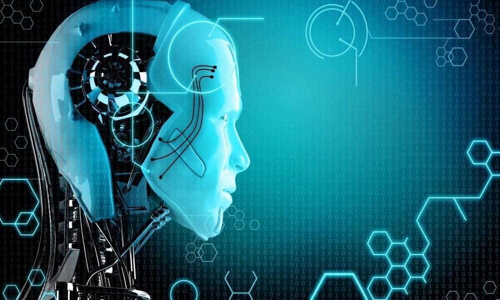 Công nghệ làm cho con người bất tử-1