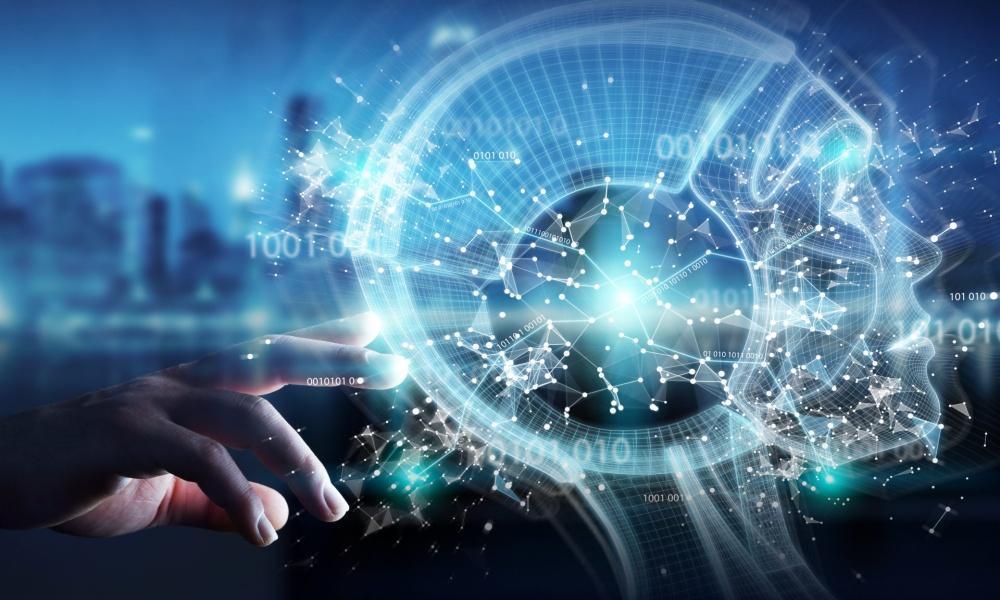 Công nghệ làm cho con người bất tử-2