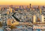 Con đường đưa Israel thành quốc gia khởi nghiệp