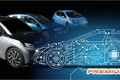 Roadmap needed to develop 'clean' auto industry