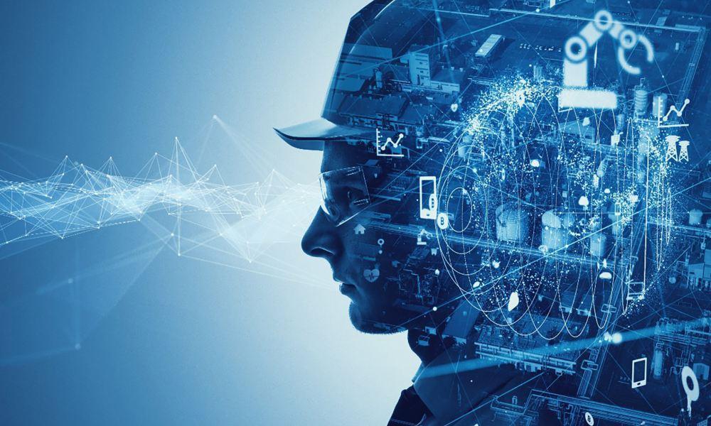 Cách mạng công nghiệp 4.0 tạo ra nhiều ngành nghề mới-2