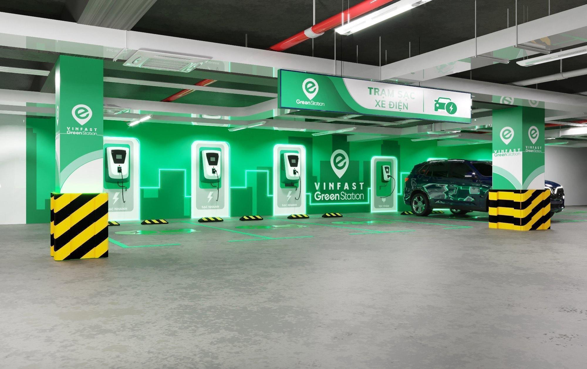 Việt Nam có dám tham gia cuộc đua xe điện?-4