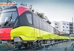 Solving VN railways' construction deadlock