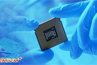 Great opportunity for Vietnam's semiconductor industry